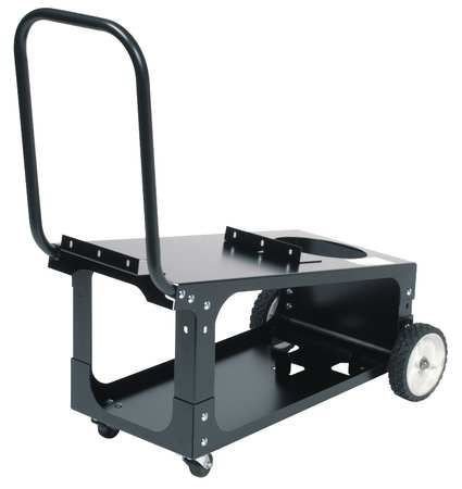Welding Cart for Welders