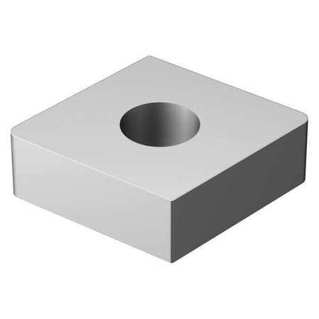 Sandvik Coromant Turning Insert CNGQ 452T0820 6190 Min. Qty 10