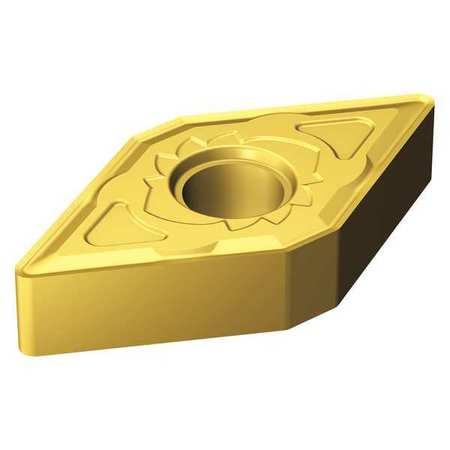 Sandvik Coromant Carbide Turning Insert DNMG 432 SM S05F Min. Qty 10