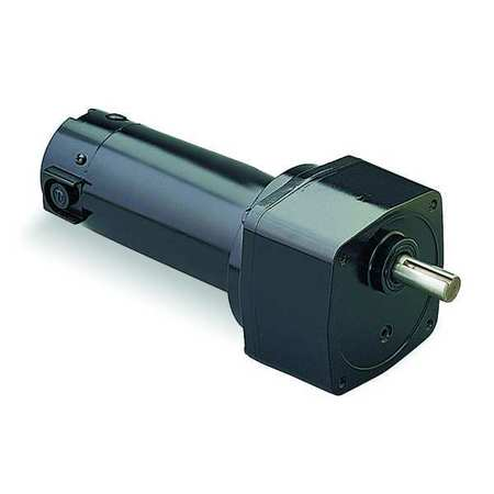 DC Gearmotor 42 rpm 90V TENV by USA Dayton AC Gear Motors