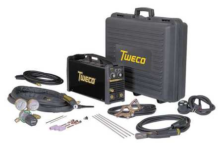Stick/TIG Kits