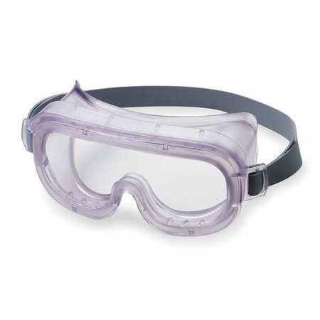 Classic- Uvex Protective Goggles