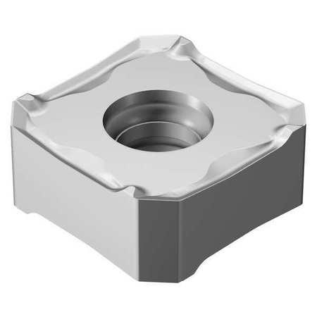 Sandvik Coromant Milling Insert 345R 1305E PL 530 Min. Qty 10