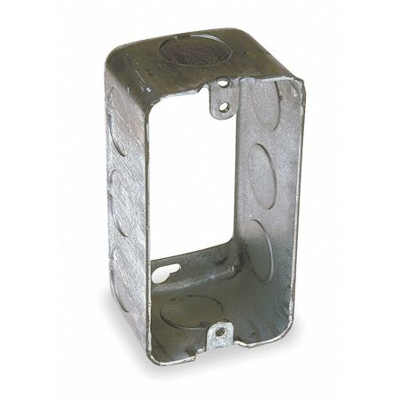 Extension Ring Box by USA Raco Electrical Box Accessories