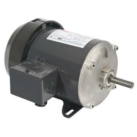 Buy Split Phase Ac Motors