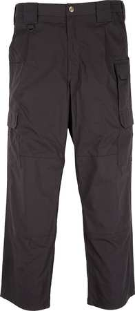 Taclite Pro Pant,mens,black,36x32