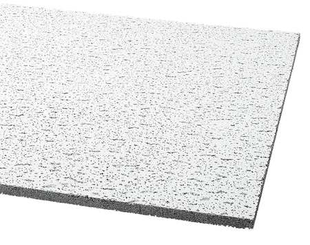 PK12 Acoustical Ceiling Tile 24X24 Thickness 3//4
