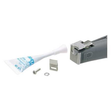 Blade Replacement Kit for GS4EH Tool by USA Panduit Circuit Fuse Accessories