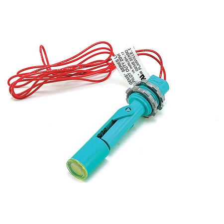 202cbdfd Float Switch (G7763485 1A18660P1S LIEBERT) photo