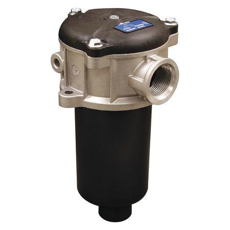 Buyers Products USA Hydraulic Filters : USAHydraulic com