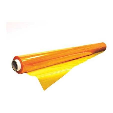 "Tmi Bulk Roll Yellow Weld 74"" x 267 ft."