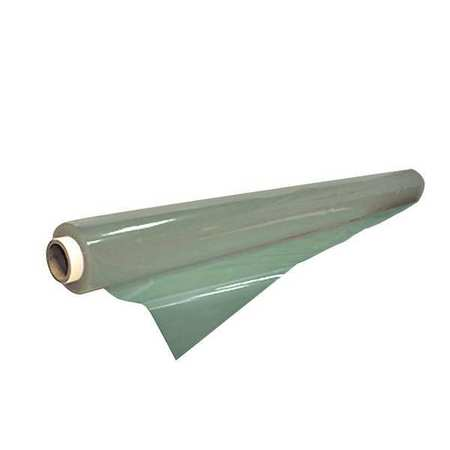 "Tmi Bulk Roll Green Weld 74"" x 267 ft."