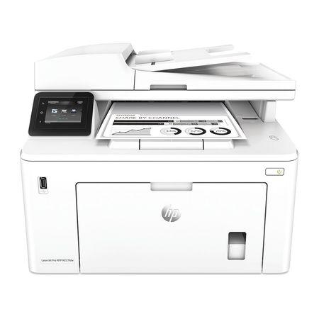 Printer,Lj,Promfpm22Fdw