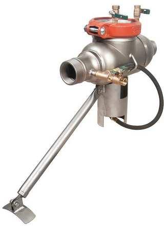 Portable Backflow Preventer,Watts 994 -  994BLT