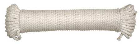 All Gear Weep Cord Cotton 5/16In. dia. 100ft L
