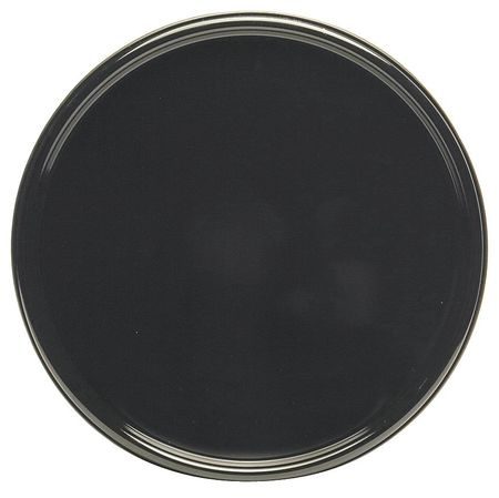 Value Brand Replacement Drum Cover Steel 55 gal