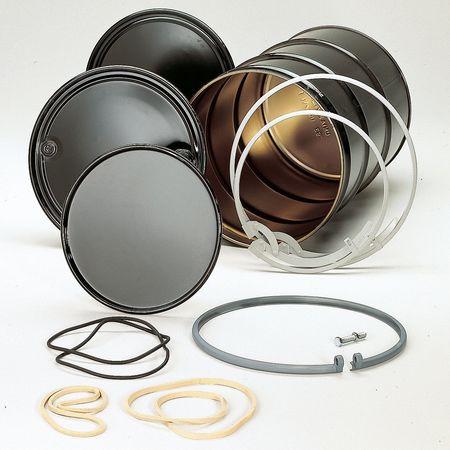 Value Brand Drum Locking Ring