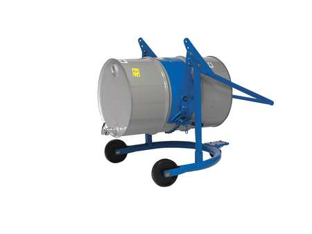 Value Brand Drum Carrier 55 gal. 800 lb. Mobile