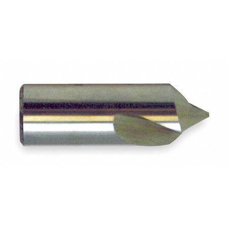 KEO Spotting/Centering Drill 118 Deg 3/4 HSS