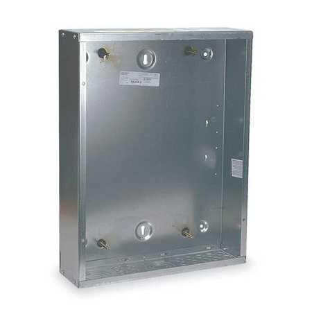 Panelboard Enclosure 20Wx38L by USA Square D Panel Board Accessories