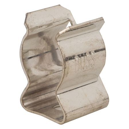 Fuse Clip 15A 9/16 in. Screw by USA Eaton Bussmann Circuit Fuse Accessories
