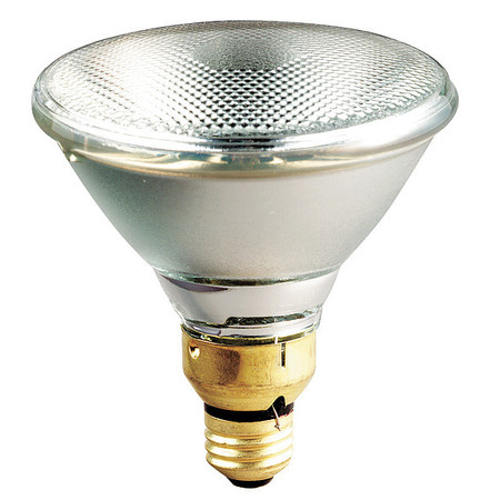 GE Lighting Spot Light Bulbs