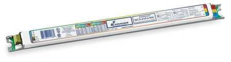 High-Output Electronic Ballasts
