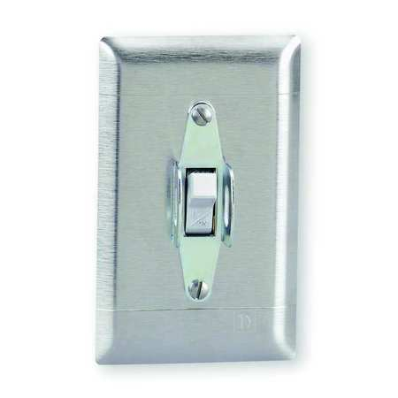 Manual Motor Switch IEC 25 to 40A 600V by USA Square D Electrical Motor Manual Switches & Starters