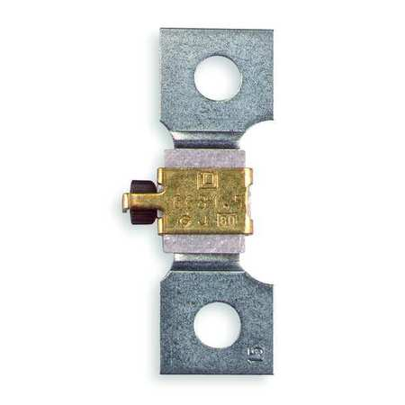 Thermal Unit 30.0 to 32.1A by USA Square D Electrical Motor Thermal Units