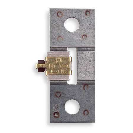 Thermal Unit 88.2 to 95.1A by USA Square D Electrical Motor Thermal Units