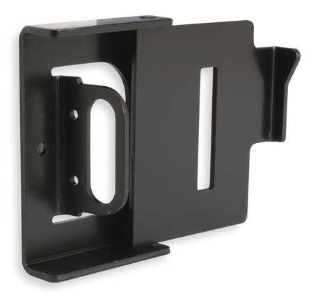 Padlock Attachmnt HD HG JD JG Breakrs by USA Square D Circuit Breaker Accessories