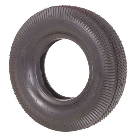 Value Brand Replacement Tire 12 x 3.5 In.