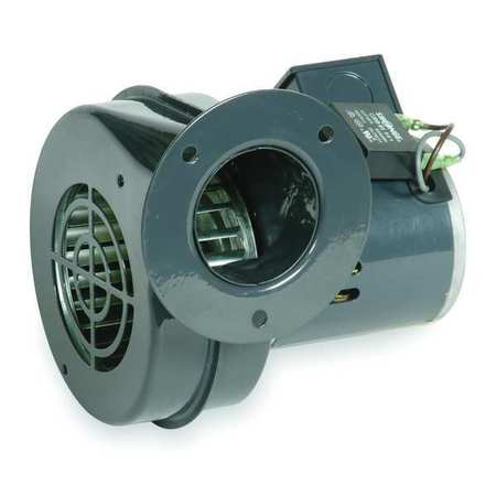 PSC Blowers