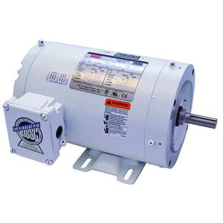 Buy Dc Washdown Motors