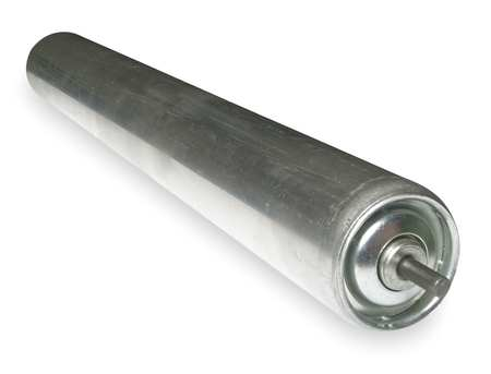 Ashland Alum Replacement Roller 1.9In Dia 13BF