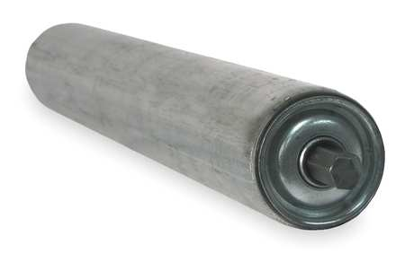 Ashland Galv Replacement Roller 1.9In Dia 23BF