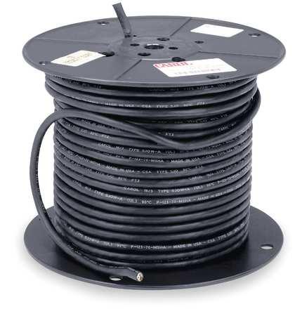 Portable Wire Cord