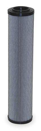 Direct Interchange 25 /μm Particle Retention Size 150 PSI Maximum Pressure 8.75 Length Millennium Filters Millennium-Filters MN-PPL219825GV NATIONAL FILTERS Hydraulic Filter 8.75 Length