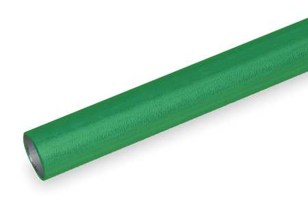 Green EMT Conduit 1/2 In. 10 ft. L Steel by USA Allied Electrical Conduits