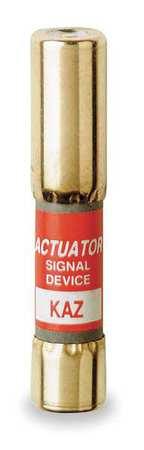 Nonfuse Actuator KAZ Melamine by USA Eaton Bussmann Circuit Fuse Accessories