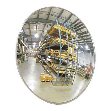 Safety and Security Mirrors