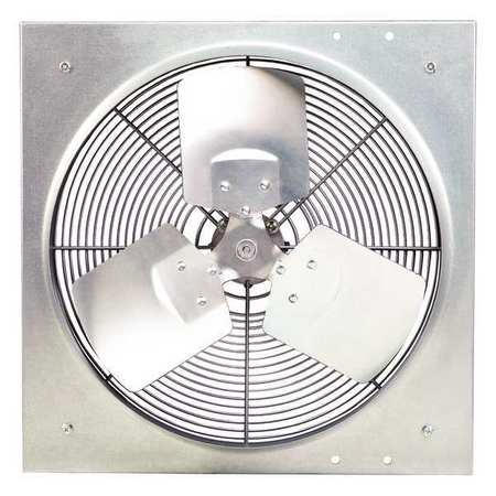 8 Exhaust Fan Usa