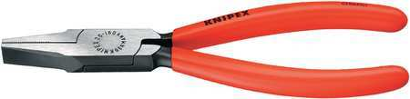 """Knipex Duckbill Plier 6 1/4"""" 1 7/64"""" Jaw"""