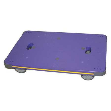 Value Brand General Purpose Dolly 500 lb.