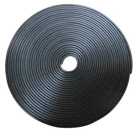 Gleason Flat Electrical Cable PVC 4/4c 1 Ft L