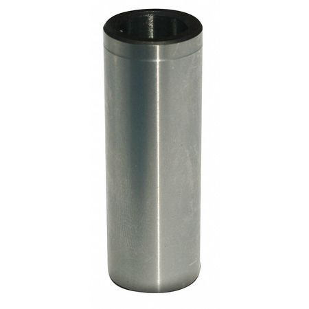 Value Brand Drill Bushing Type P Drill Size # 42