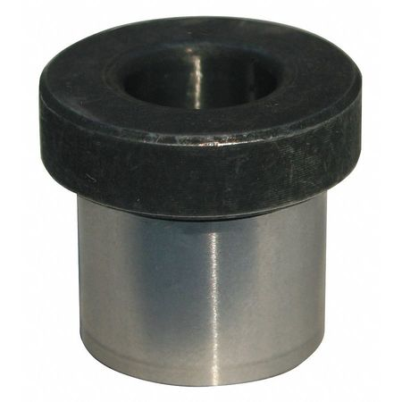 Value Brand Drill Bushing Type H Drill Size 17/64 In