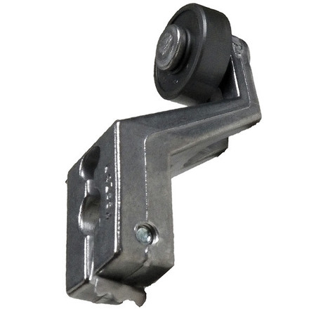 Roller Lever Arm 1.5 In. Arm L Model LSZ55B by USA Honeywell Electrical Limit Switch Arms & Actuators