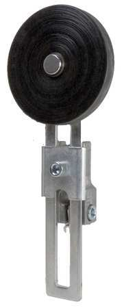 Roller Lever Arm 1.5 to 3.5 In Arm L Model LSZ52M by USA Honeywell Electrical Limit Switch Arms & Actuators