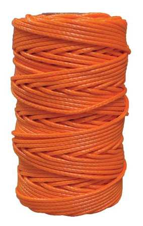 All Gear Throw Line PPL 2.2 mm dia. 180 ft. L